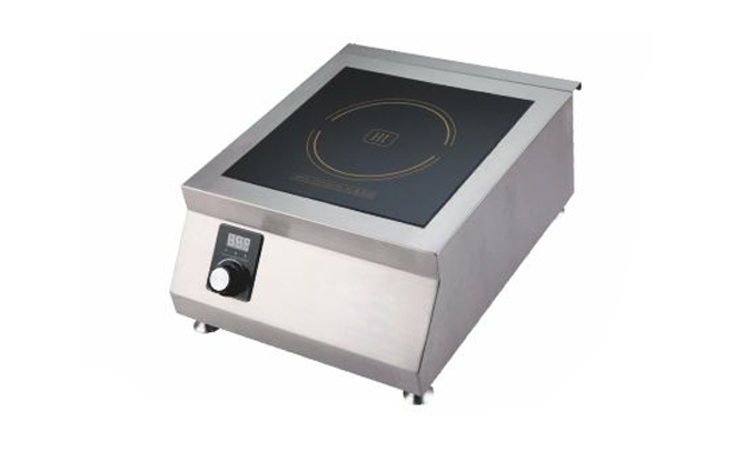 火锅电磁炉订制相对于传统的明火加热餐桌具有哪些优势