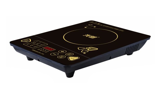 南通A018火锅电磁炉餐桌价格