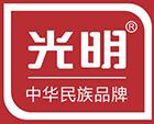 火(huo)鍋電磁爐訂制